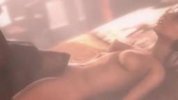 Мультипликационный фильм порнозоо орф вылизывает лохань оральная скотоложство
